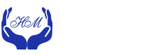 Hands of Mercy Home Health Care, LLC